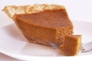 gluten-free-pumpkin-pie1