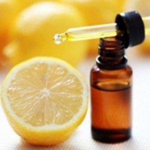lemon-essential-oil