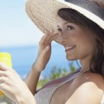 Holistic Summer Travel: How to Prevent 5 Common Vacation Disasters!