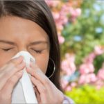 Allergy and Asthma Elimination Guide: World's Most Effective Tips to Managing Allergies Naturally!