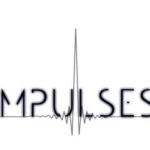 Impulses: Should They Be Tamed? 4 Ways to Look at Our Impulses in a Different Light