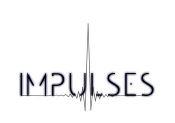 impulses
